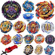 Alle Modelle Werfer Beyblade Burst GT Spielzeug Arena Metall Gott Fafnir Bey Klinge Klingen funken Spielzeug cheap TAKARA TOMY CN (Herkunft) 7-12y 12 + y Unisex B-163 b-167 b-168 b-169 b-73 b-135 b-139 5 5CM Mini No eat Einzeln