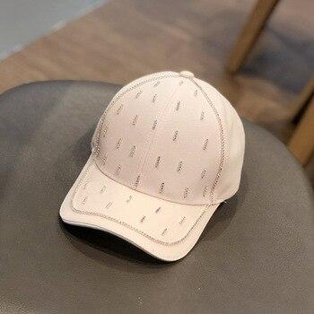 Gorra de verano para mujer, gorra con visera de cristal, gorra de béisbol Anti-UV para exteriores, gorra para correr, Golf, pesca, senderismo, playa, sombrilla