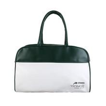 Luggage-Bags Large-Capacity Vintage Fashion Women Casual PU Female