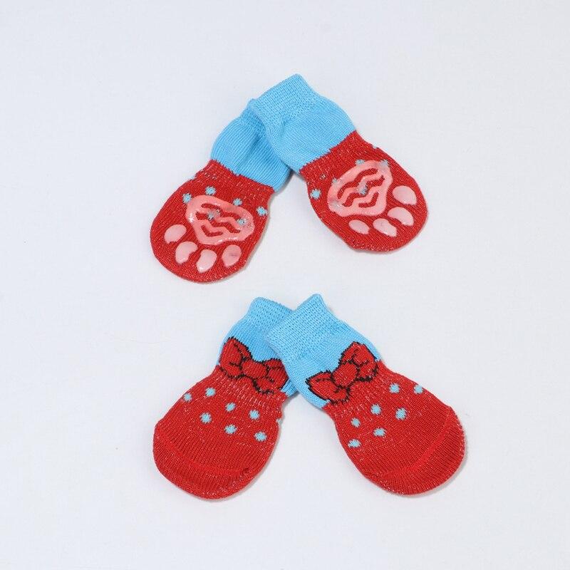 גרביים מעוצבות לחיית המחמד 6
