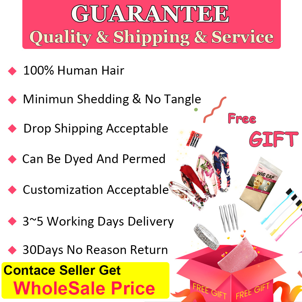 ALI shop - search results ...  ... 33013670622 ... 6 ... Workplace Safety Supplies ...