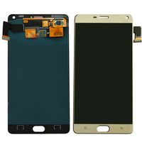 For Condor Allure A100 Lite LCD Display With Touch Screen Digitizer Assembly Replacement Parts 6.0 Original LCD