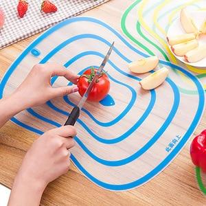 Kitchen Gadgets 1Pcs Plastic C