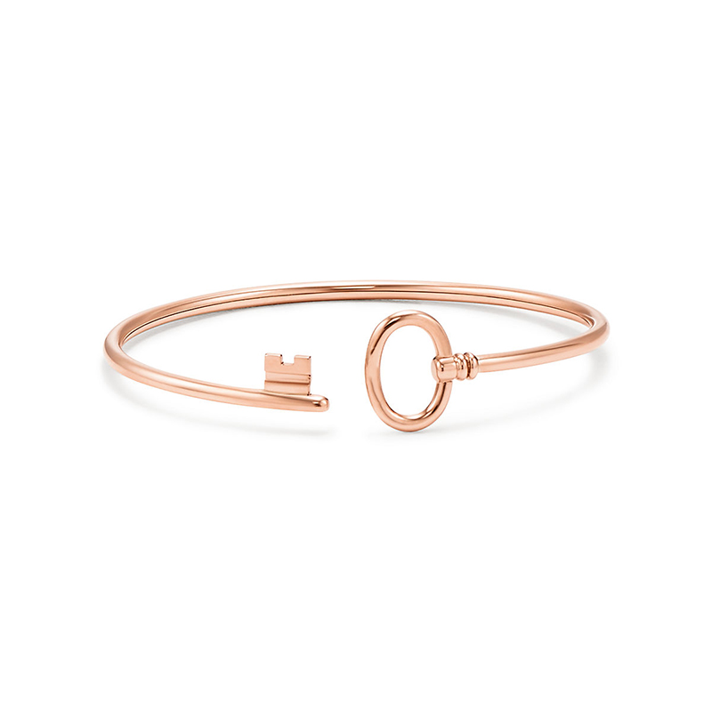 Bulgaria opening Bangles 100 925 Sterling Silver Women Free Shipping Jewelry High end Quality Gift have logo 1 1 in Chain Link Bracelets from Jewelry Accessories