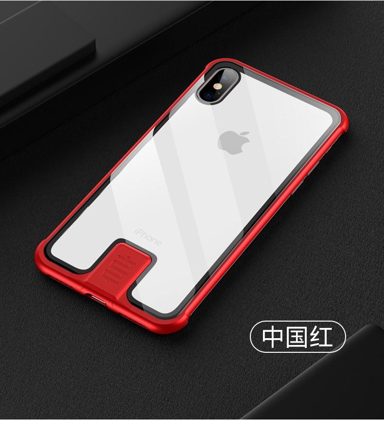 雅仕二代iPhoneX_18