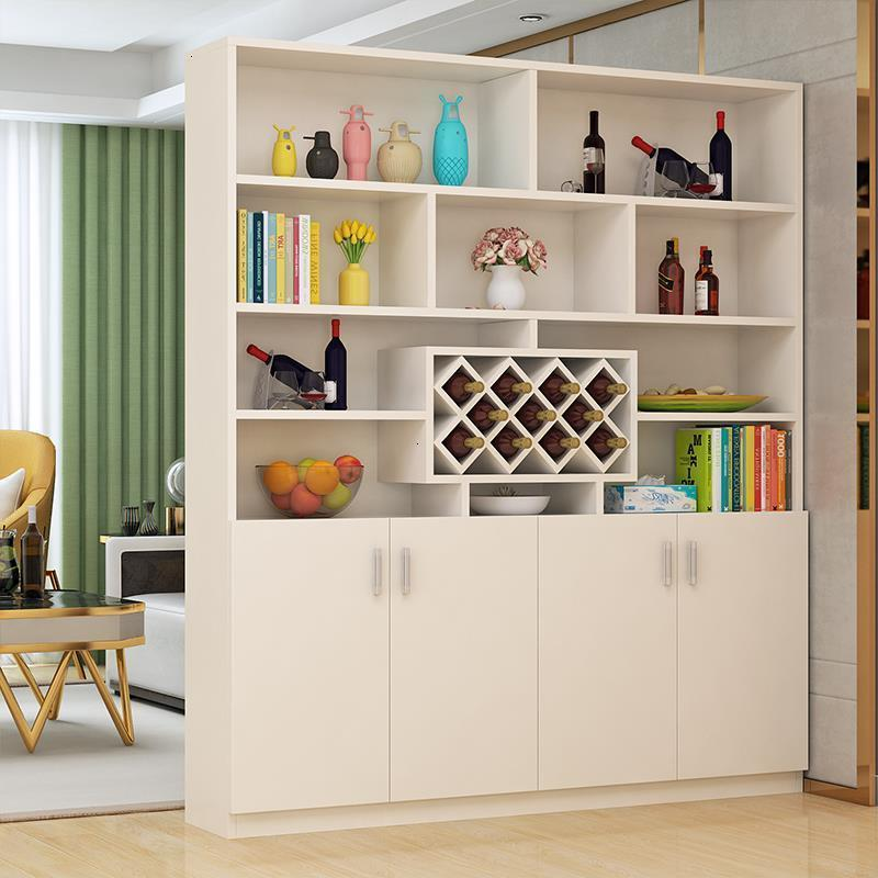 Table Display Sala Vetrinetta Da Esposizione Meube Hotel Adega vinho Salon Mueble Commercial Shelf Bar Furniture wine Cabinet