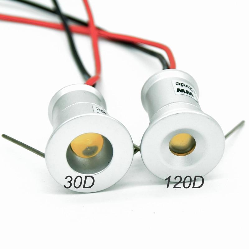spotlight ip67 fonte de alimentacao ao 02