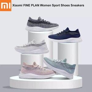 New Xiaomi FINE PLAN Women Spo