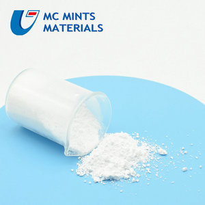 Image 5 - Ptfe Poeder Corrosiebestendigheid Smering Kettingen Waterdichte Gladheid Ultrafijne Plastic Ongeveer 1 20 Um Micro Meter 100 Gram