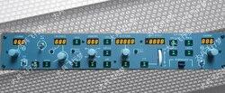 Brand New MCP Breadboard B737B747 Boeing Control Panel Compatible FS9/FSX/XPLANE