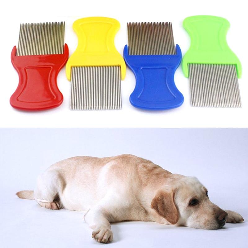 Купить расческа для собак расческа удаления волос щенков кошек щетка