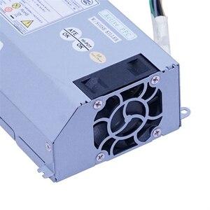 Image 2 - Новый блок питания для Lenovo AIO b520 b520r2 b520e 1088 250 Вт