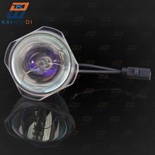 โคมไฟโปรเจคเตอร์คุณภาพสูง V13H010L55/ELP55 สำหรับ Epson H309C H310A H310C H311B H311C H312A H312B H312C H319A H327A H327C h328A