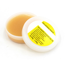 Repair Rosin Flux Soldering Tin Cream Welding Grease Paste Flux Soldering Paste High Purity Welding Flux