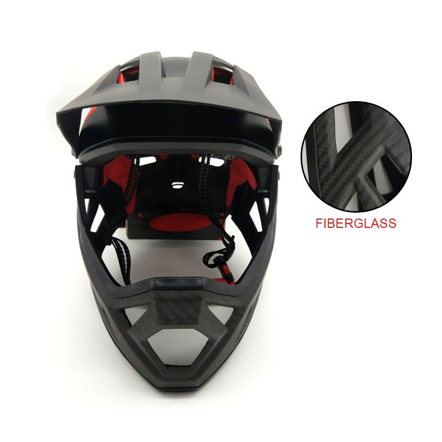 Новое поступление, Экшн камера Drift Ghost XL, Спортивная камера 1080 P, камера на шлем для горного велосипеда и велосипеда, камера с Wi Fi - 4