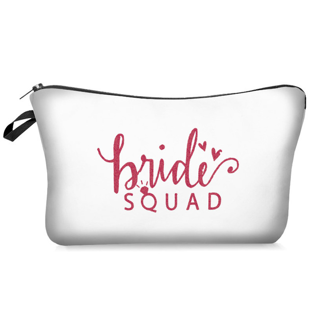 Team-Bride-tribe-to-be-Makeup-Gift-Bag-Bridesmaid-proposal-wedding-Bachelorette-hen-night-Party-bridal.jpg_640x640 (4)
