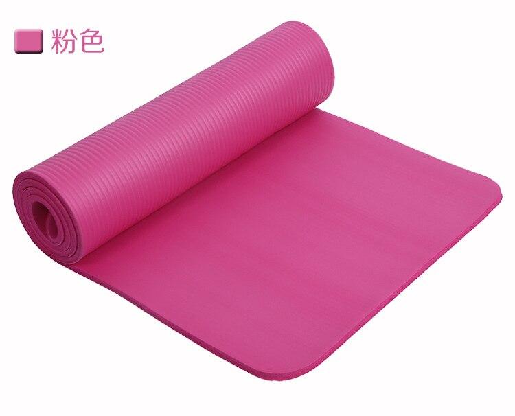 10mm瑜伽垫_14