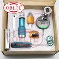 Наборы для демонтажа Реверсивный сопло Aassembly и инструмент для демонтажа и ремонта для инжекторов Cat 320D