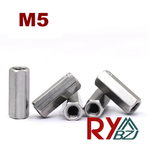 M5 Stainless steel Standoff Sp