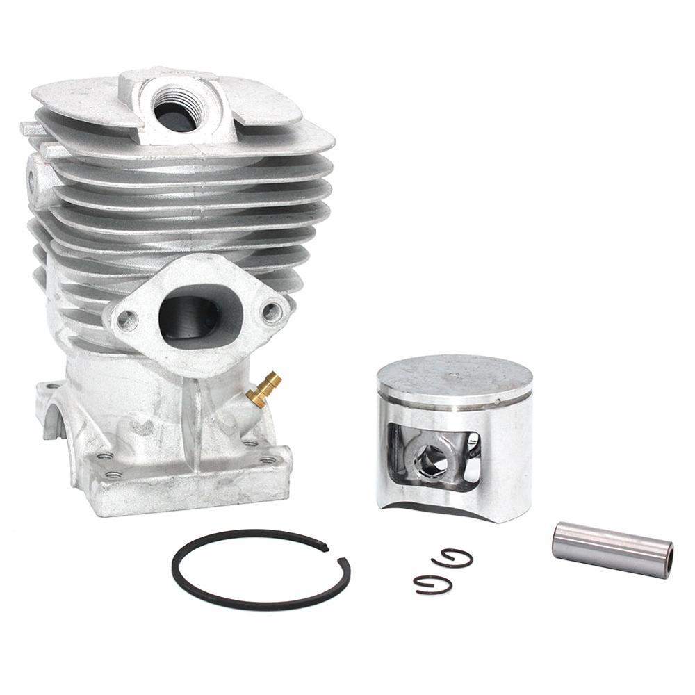 Cylinder Piston Kit for Echo Chainsaw CS-4200ES P021004131
