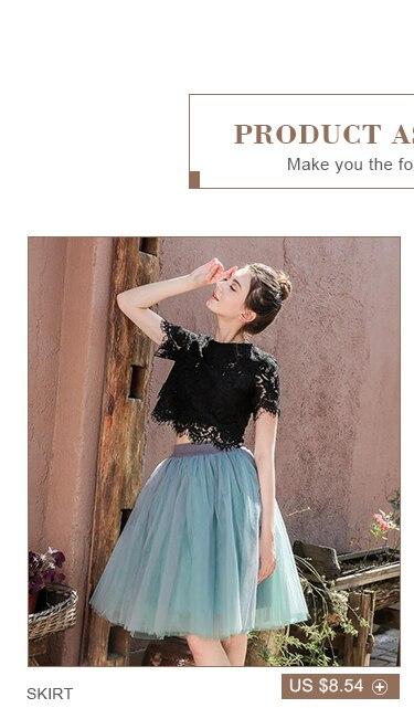 一款裙子_01_01