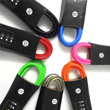 Yep Surf Leash 9ft 8mm Straight 7 colors  destroy New Design Surfboard