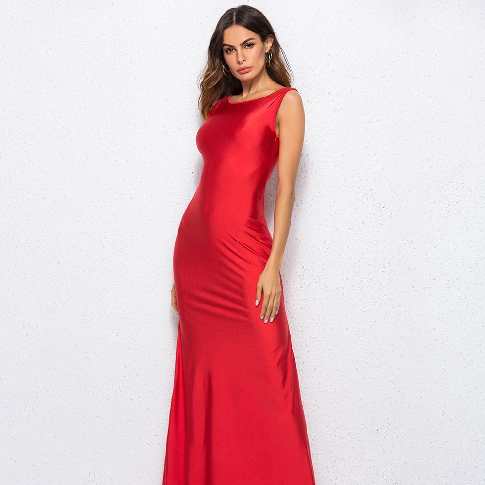 Elegante-satin-lange-vrouwen-jurk-zomer-bodycon-jurk-tank-mouwloze-party-sexy-rode-maxi-jurken-vestidos (2)