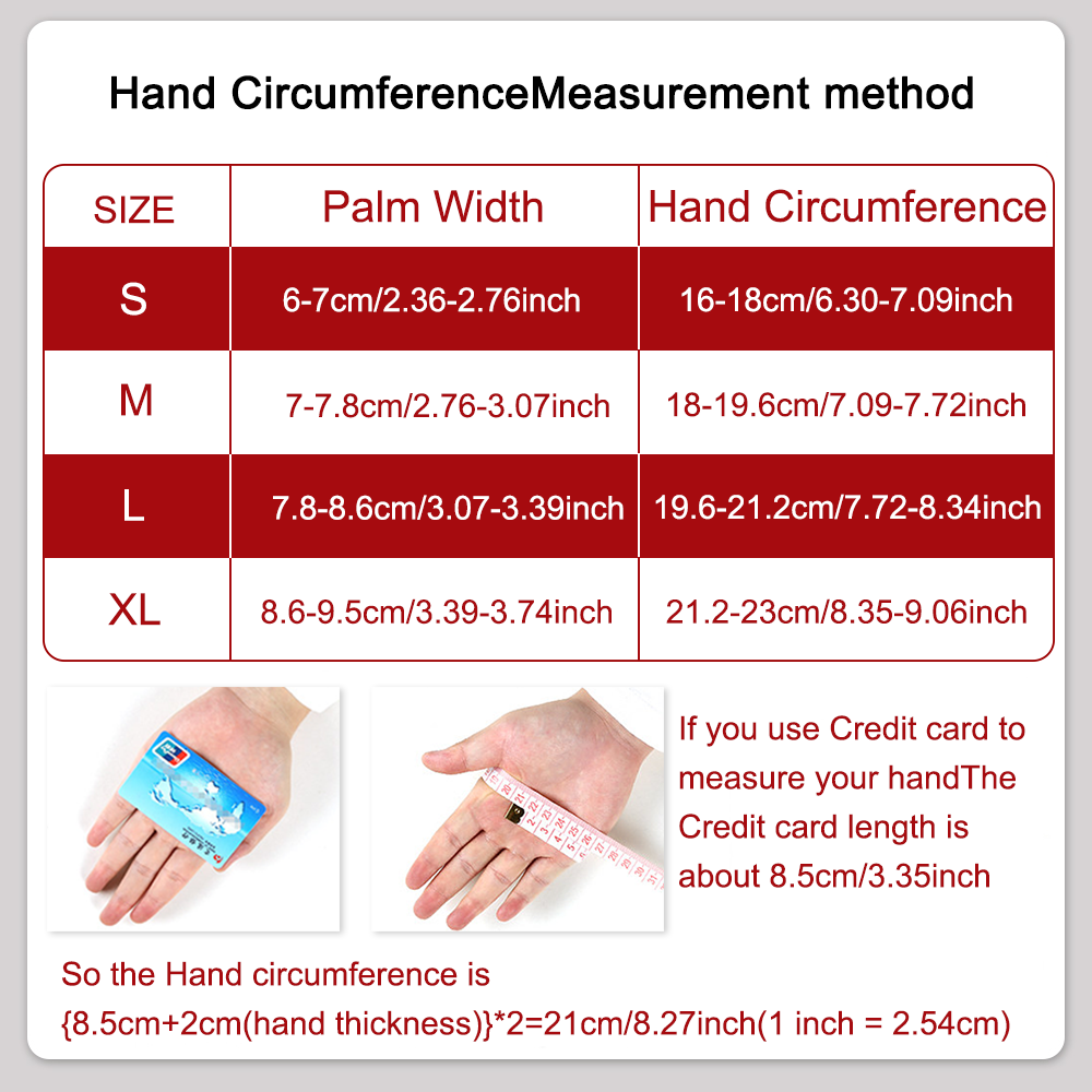 Breathable Fitness Gloves Silicone Palm Hollow Back Gym Gloves Weightlifting Workout Dumbbell Crossfit Bodybuilding Accessorie 5