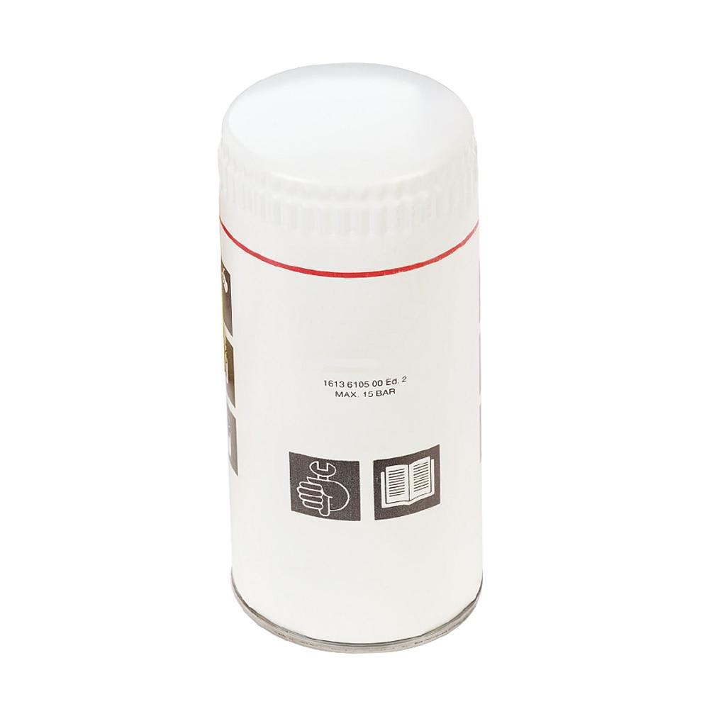 6211472250 Oil Filter for Atlas Copco Air Compressor Spare Part 6211472200