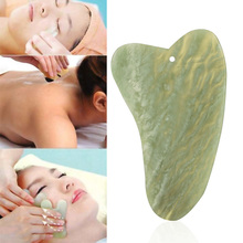 Reduce Fine Lines Reuse Beauty Health Face Lift Crystal Face