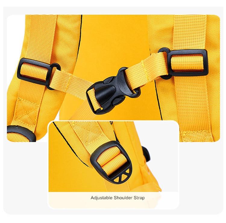 yellow backpack (8)