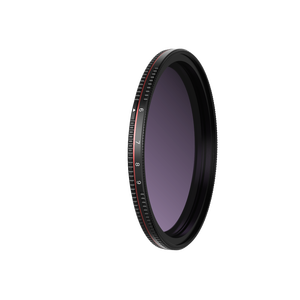 Image 1 - Freewell 82mm fileté arrêt dur Variable ND filtre jour lumineux 6 à 9 arrêt caméra filtre