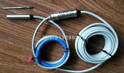 SH201A/4 M liniowy czujnik przemieszczeń|Czujnik ABS|   -