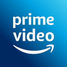 Brand New 1 Year Prime Video Subscription Work On PC H96 IOS Android Tablet Smart TV Blu-Ray Player
