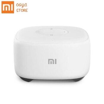 Xiaomi Mi Al Mini Intelligent Speaker high performance artificial intelligent speaker listen and speak like your real friend