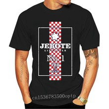 Moda feminina camisetas em torno do pescoço camiseta kroatien ver. Camiseta zur auswahl-croácia fogo jebote zagreb impresso camiseta feminina