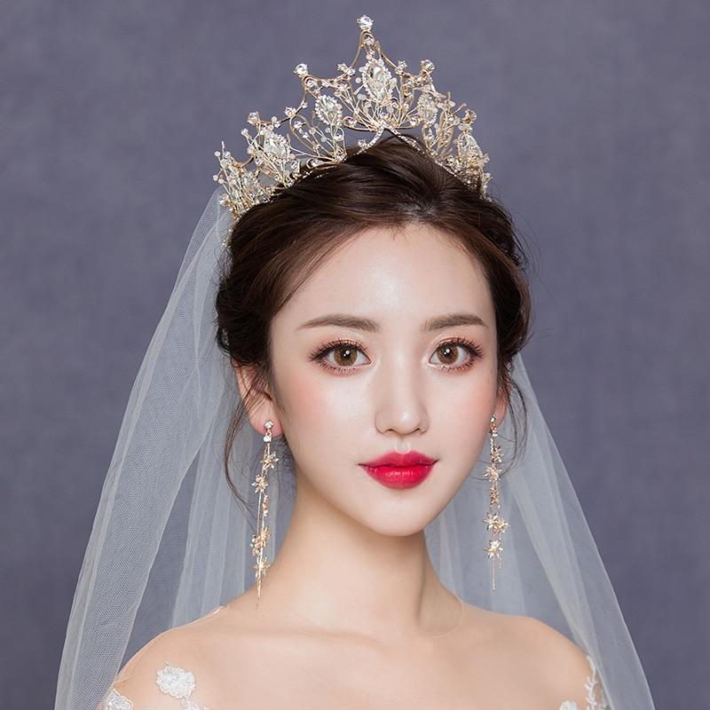 Wedding Hairstyles Princess