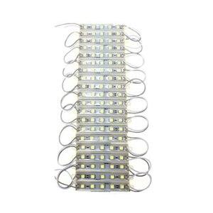 5050 LED Module 5 SMD Strip Wa