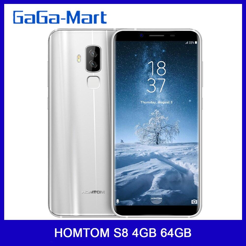Смартфон, 5,7 Мп + 7,0 МП, 3400 дюйма, 4G, мАч