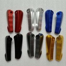 Podnóżki motocyklowe podnóżki kołki z tyłu pedał dla VESPA GTS300 GTS250 GT60 GT GTS GTV 125 200 250 300 300 60