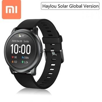 xiaomi-smart-watch-for-android-ios-haylou-smartwatch-2020-for-men-women-sport-fitness-bracelet-band-wrist-reloj-inteligente