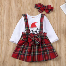 Afocuz Neugeborenes My First Christmas Outfit Baby Junge M/ädchen Xmas Langarm Strampler Hoodie Overall Weihnachtskleidung