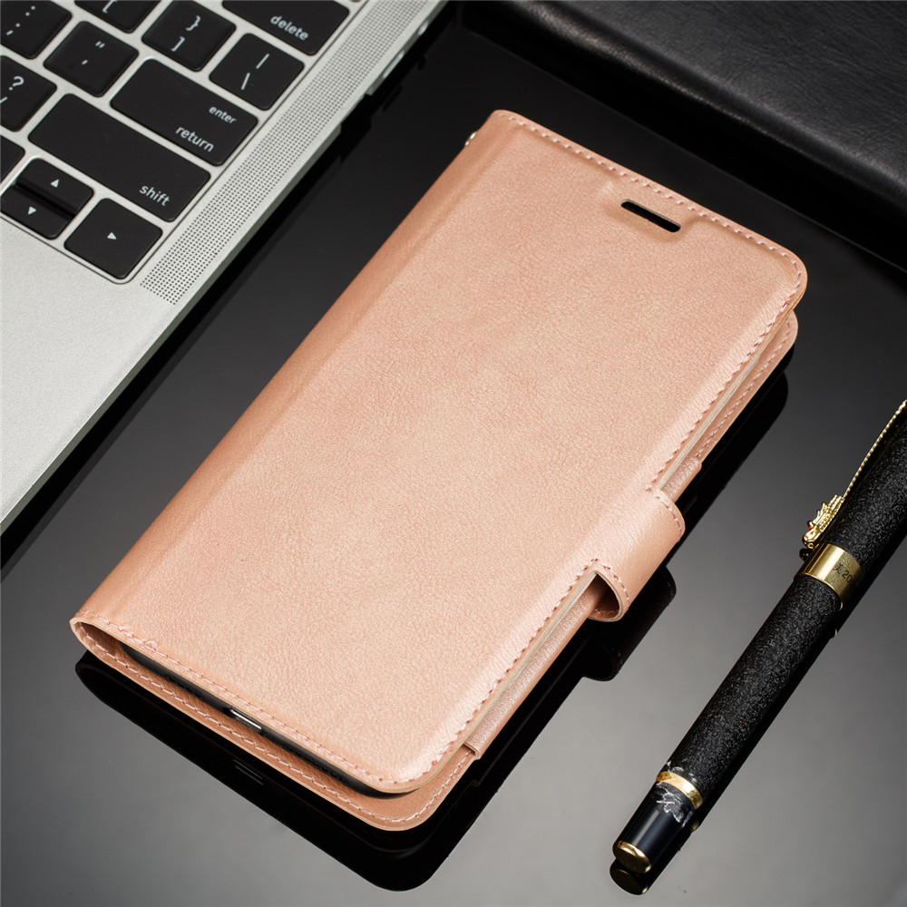 Huawei P20 Lite Case Retro PU Leather Case Huawei P20 Lite P8 P9 P10 P20 P30 Lite Pro Case Cover Detachable 2 in 1 Multi Card Wallet Phone cases04