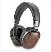 fones de ouvido personalizado monitor esporte com cancelamento de ruído d6