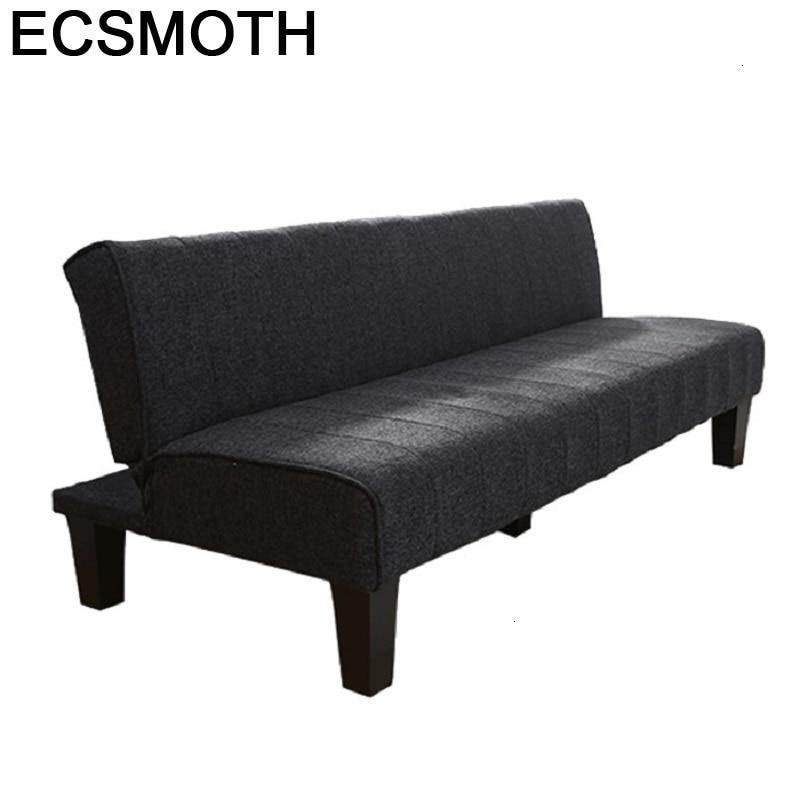 Copridivano Sectional Mobili Per La Casa Puff Para Couch Armut Koltuk Mueble De Sala Mobilya Set Living Room Furniture Sofa Bed