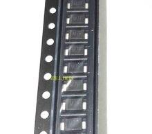 100 pces 1n4007f m7f smaf smd 1n4007 diodo retificador 1a 1000v zj