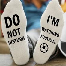 Unisex Fashion Personality Adults Socks Breathable Absorbent Sweat Stretchable Funny Casual Sock Gifts