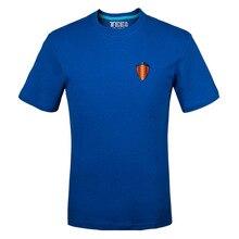 Футболка с логотипом Koenigsegg, модные футболки с круглым вырезом и буквенным принтом, футболка с коротким рукавом w