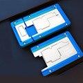 JC Aixun Z3 3 в 1 металлическая Оловянная платформа для посадки для iPhone X XS XSMAX  ремонтная материнская плата  приспособление  материнская плата  пая...