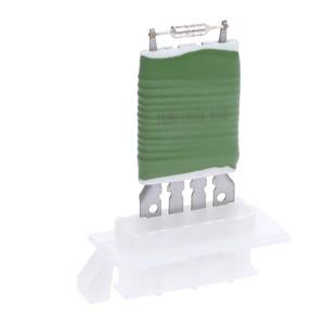 Image 1 - Yetaha 1K0959263 Heater Blower Motor Resistor For Audi A3 For VW Golf For Jetta Passat Rabbit Tiguan For GTI Eos CC 1KD959263